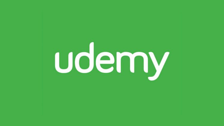 TOP 5 UDEMY FREE ETHICAL HACKING COURSES