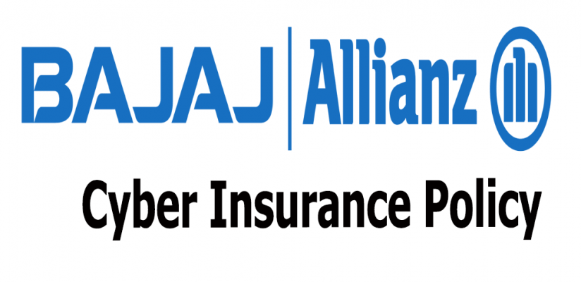 Bajaj Allianz launches New Cyber Insurance