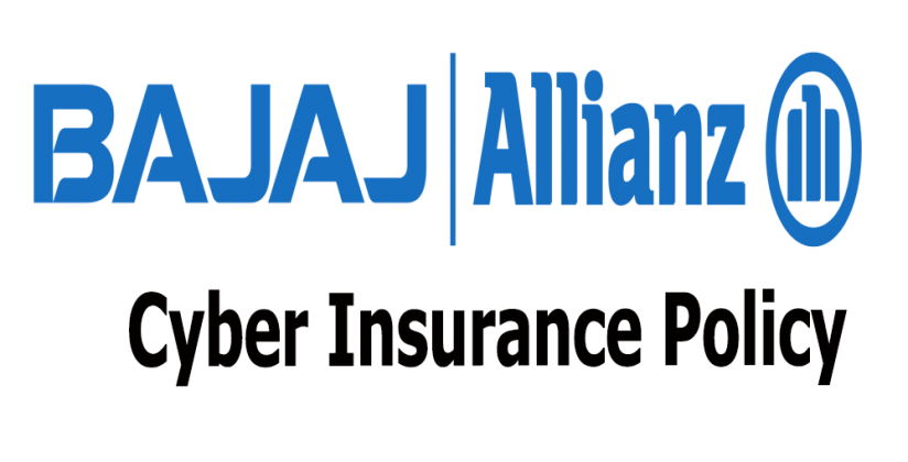 Bajaj Allianz launch New Cyber Insurance Policy
