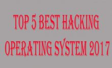 Best Hacking Pdf Books 2020 Latest Trickes