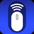 wifi-mousekeybord